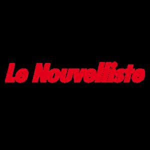 lenouvelliste-10