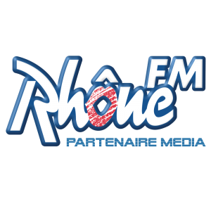 rhonef-fm-media-quadri