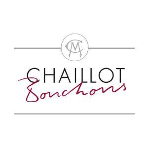 spon2_Chaillot Bouchons