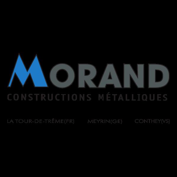 spon2_morand2