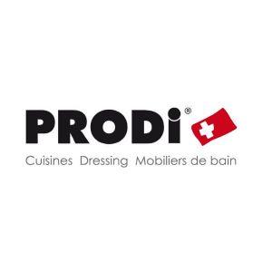 spon2_prodi